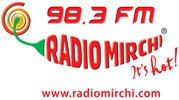 radio_mirchi_logo_