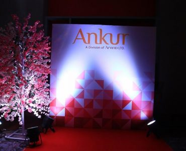 Ankur Dealer Meet