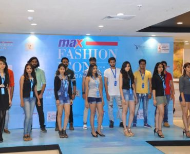 Max Fashion Icon Auditions (5)
