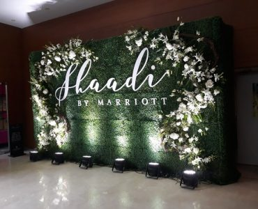 Shaadi By Marriott