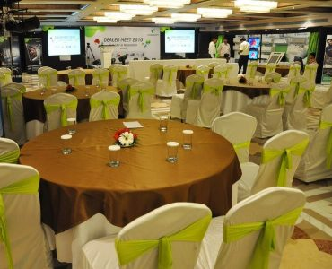 Videocon Dealer Meet